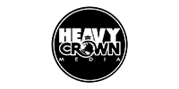 Heavy Crown Media