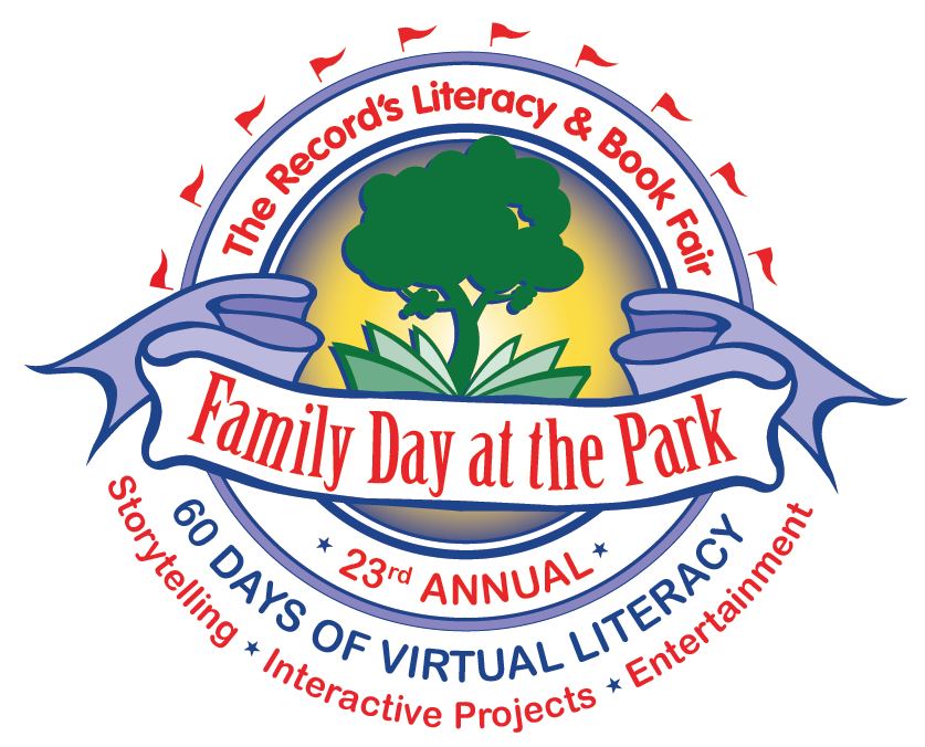 FDP 2020 23rd Annual Virtual Logo
