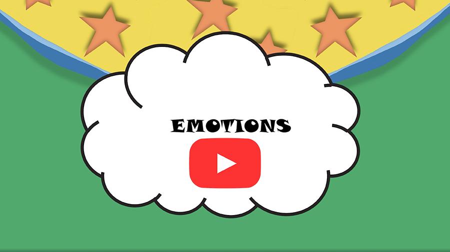 KP Emotions thumbnail